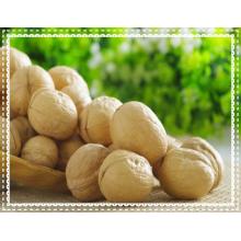 В интернете продают грецкие орехи