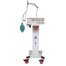Medical Equipment High-Frequency Jet Ventilator, Surgical Ventilator