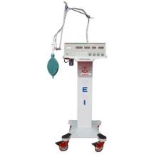 Медицинское оборудование Высокочастотный струйный вентилятор, Хирургический вентилятор
