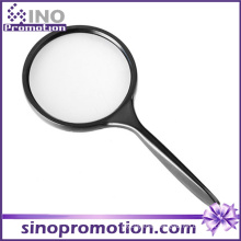 Wholesale Custom 3X Large Acrylic Magnifying Reading Lens