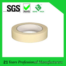 Automotive Masking Tape with 3/4-Inch X 54.6 Yards
