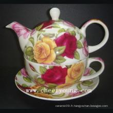 Pot de thé (CY-B602)