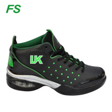 Mens sports shoes for India market
