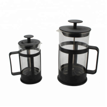 French Press Coffee / Tea Maker Cafetiere