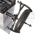 Wheel Balancer Motorcycle ATV Adapter