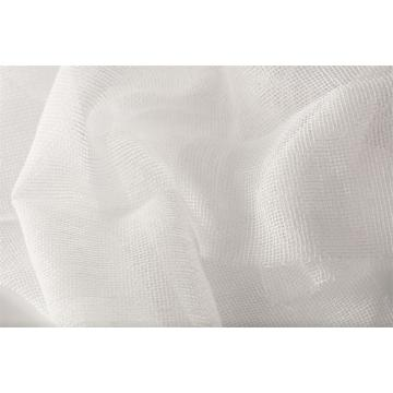 High-quality medical sterile absorbent cotton gauze