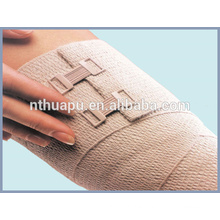 Heavy Elastic Bandage with strainer