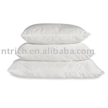 Pillow inners,pillows,hotel pillows,polyester pillow inners,PP cotton stuffed