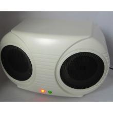 Productos más populares Zolition repelente multifuncional de plagas / repelente de cucarachas / repelente de roedores ZN-319