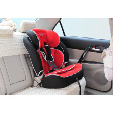 baby car seats graco baby car seat baby stroller car seat
