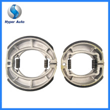 Hot Sale Replace Performance Brake Shoes