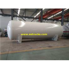50m3 ASME LPG Propan Vessels