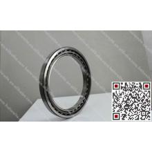 HS05154 excavator special bearing, 126*154*14 excavator bearing, excavator bearing