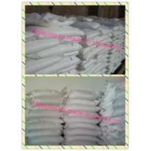 99% Phthalsäureanhydrid / PA Lieferanten / Preis von Phthalsäureanhydrid