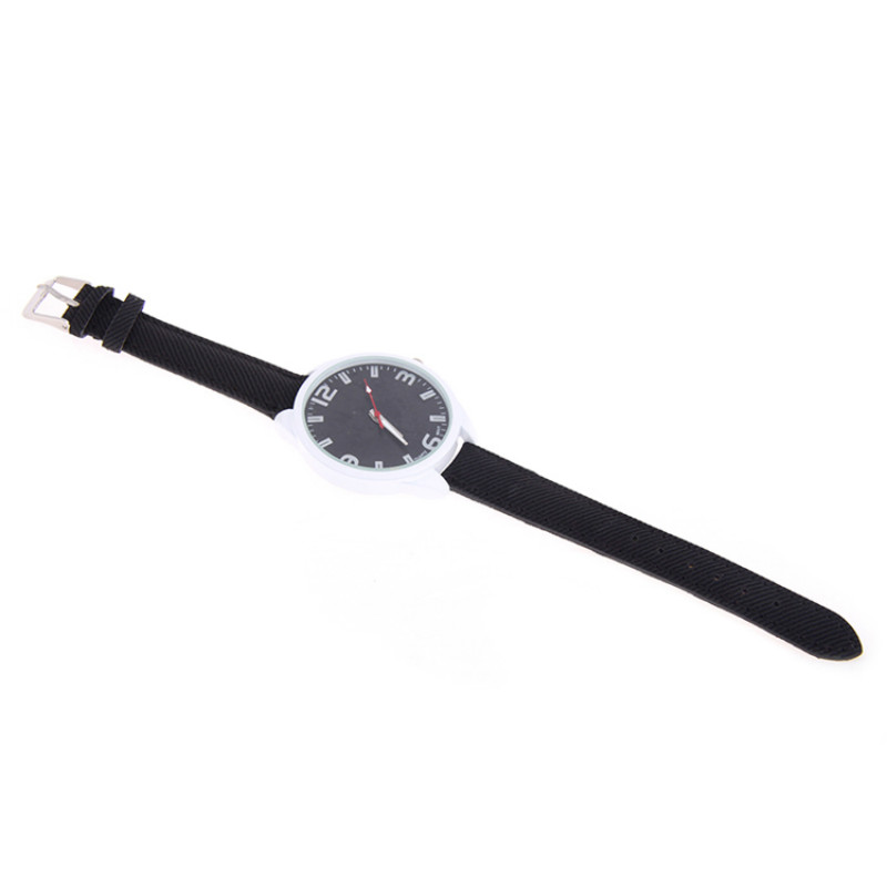 lovers leather watch
