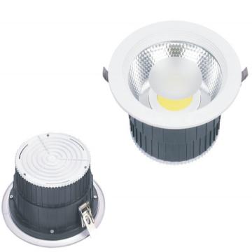 30W Светодиодный светильник Down Light 2400lm
