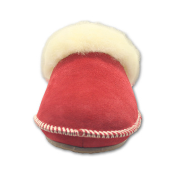 comfortable winter bedroom fuzzy indoor outdoor slippers