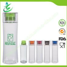 750ml Tritan Drink Cup, Plastic Water Bottle