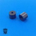 silicon nitride ceramic grinding wheel buzzer sleeve spacer