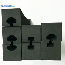 Foam Cart für Kajak (LK-2305)