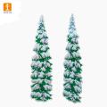 Papel de parede removível de bola de cor de Natal mais popular