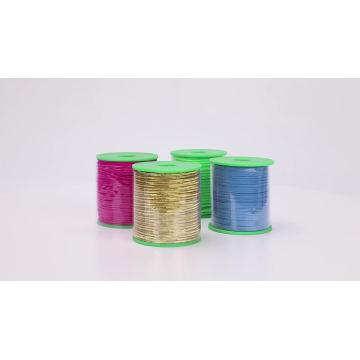 2mm/3mm elastic cord high quality elastic band string