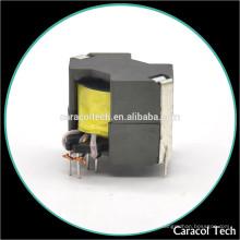 Transformateur de la tension 8 de ferrite de RM10 avec la haute fréquence pour la carte PCB