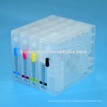 PGI-2100XL pgi 2100 Tintenpatrone Nachfüllpatrone für Canon MAXIFY MB5010 5310 5020 5320 5030 Drucker