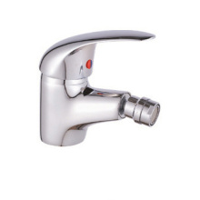 Single Handle Bidet Faucet