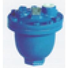 """size 1/2""""-2"""" PN16 cast iron automatic air vent valve"""