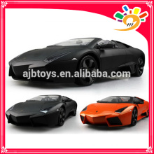 MZ THE BEST GIFT 1:10 PLASTIC RADIO CONTROL 5CH RC MADE IN CHENGHAI RC CAR