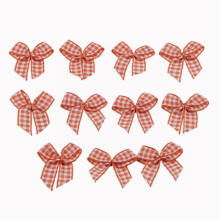 Chex Ribbon Bow
