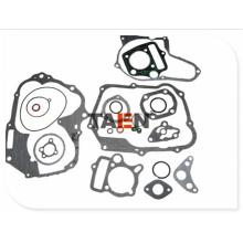 Dichtung im Motorraddichtungssatz für Honda C100