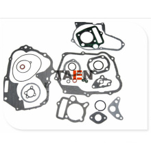 Gasket in Motorcycle Gasket Kit for Honda C100
