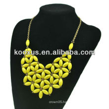 European New style fashion necklace wholesale