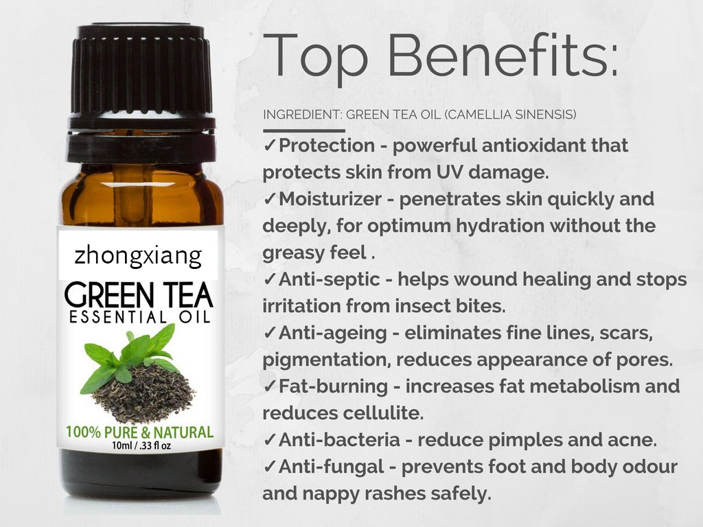 green tea oil2