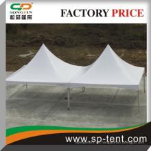 Spannzelt / PVC-Zelt / Strandzelt / Außenzelte (3m / 4m / 5m / 6m)