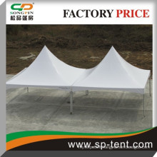 Tension tent/PVC tent/beach tent/outdoor tents(3m/4m/5m/6m)