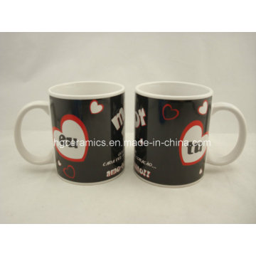 Mother′s Day Ceramic Mugs, Mother′s Day Gift