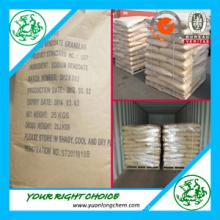 Natriumbenzoat China Quelle