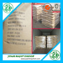 Benzoate de sodium Chine Source