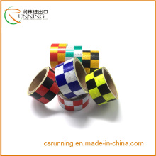 Traffic Reflective Clear Reflective Tape Road Marking Tape
