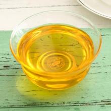Goji-Beerensamenöl