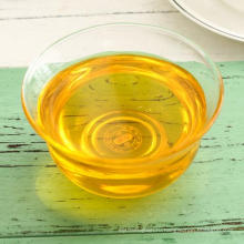 Ягоды годжи масло семян