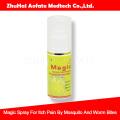 Magic Spray5