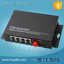 Пользуется доброй славой дома и заграницей 4-портовый телефон мультиплексор/GSM для RJ11 и конвертер