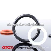 Anillo de la manera O del anillo de la manera del sello de la mejor calidad de China