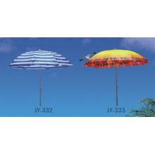 Солнцезащитный зонтик (JY-08)