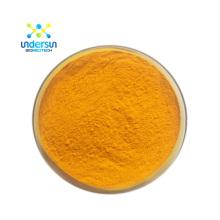Undersun manufacturer supply curcuma powder