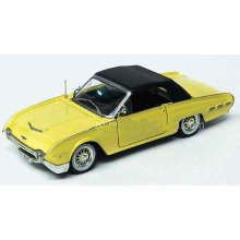 Vehicle Toy, Car Model (ZH-PTC002)
